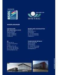 Produktübersicht Deckblatt elektronisch Seite 4