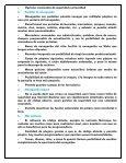 INTERNET - Page 5