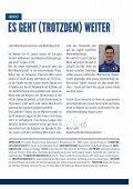 FCL-Frauen Matchprogramm 09 - Seite 3