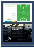 FCL-Frauen Matchprogramm 09 - Seite 4