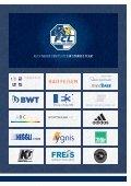 FCL-Frauen Matchprogramm 09 - Seite 5