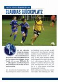 FCL-Frauen Matchprogramm 09 - Seite 6