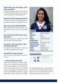FCL-Frauen Matchprogramm 09 - Seite 7