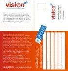 VISIONplus Flyer 2016 - Seite 2
