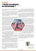 Adventiste Magazine-3- Mai / Juin 2016 - Page 3