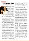 Adventiste Magazine-3- Mai / Juin 2016 - Page 4