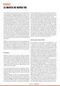 Adventiste Magazine-3- Mai / Juin 2016 - Page 7