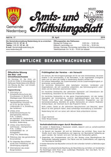 amtsblattn17