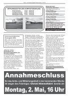 amtsblattn17 - Seite 2