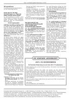 amtsblattn17 - Seite 3
