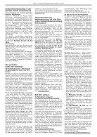 amtsblattn17 - Seite 4