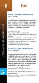 garantalt-programok-2016-nyar-01 - Page 4