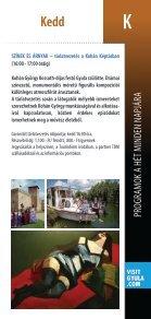 garantalt-programok-2016-nyar-01 - Page 5