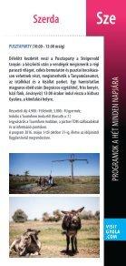 garantalt-programok-2016-nyar-01 - Page 7
