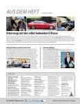 FIRMENAUTO Heft 05/2016 - Page 3