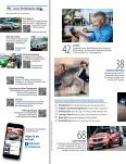 FIRMENAUTO Heft 05/2016 - Page 4