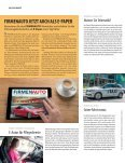 FIRMENAUTO Heft 05/2016 - Page 6