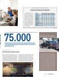 FIRMENAUTO Heft 05/2016 - Page 7