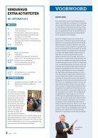 Veilingmeester-01-2016 - Page 2