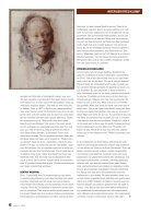 Veilingmeester-01-2016 - Page 6