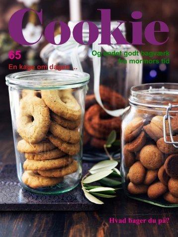 Cookie_online