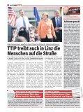 Wochenblick Ausgabe 05/2016 - Page 2