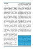 Grenzen setzen - Seite 4