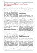 Grenzen setzen - Seite 5