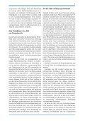 Grenzen setzen - Seite 6
