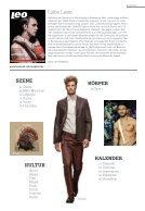leo Mai 2016 - Seite 3