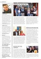 leo Mai 2016 - Seite 6