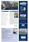 DolomythiCup 2011 & Cruiser Trophy - Seite 3
