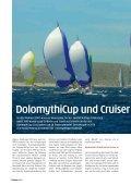 DolomythiCup 2011 & Cruiser Trophy - Seite 4