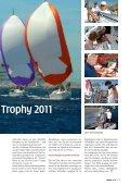 DolomythiCup 2011 & Cruiser Trophy - Seite 5