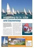 DolomythiCup 2011 & Cruiser Trophy - Seite 7