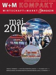 W+M_Kompakt_Mai16_final