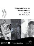 Iberoamérica Análisis de PISA 2012 - Page 3
