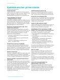 ecDtGH7 - Page 4