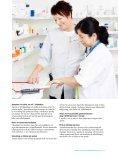 ecDtGH7 - Page 5