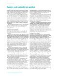 ecDtGH7 - Page 6