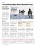 Stulen militär materiel - Page 6