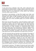 DEATH AND THE HERDSMEN - Page 3