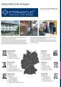 ETERNASOLID® - Thermobehälter und EPP-Boxen - Seite 2