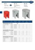 ETERNASOLID® - Thermobehälter und EPP-Boxen - Seite 6