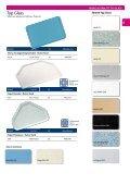 ETERNASOLID® - Tabletts und Spülkörbe - Seite 7