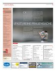 Die Inselzeitung Mallorca Mai 2016 - Page 2