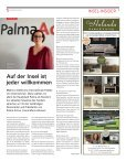 Die Inselzeitung Mallorca Mai 2016 - Page 3