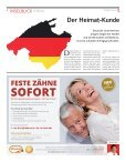 Die Inselzeitung Mallorca Mai 2016 - Page 4