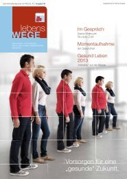 WEGE-02-2013-web