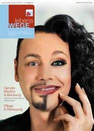 LebensWEGE-2012-Ausgabe-7
